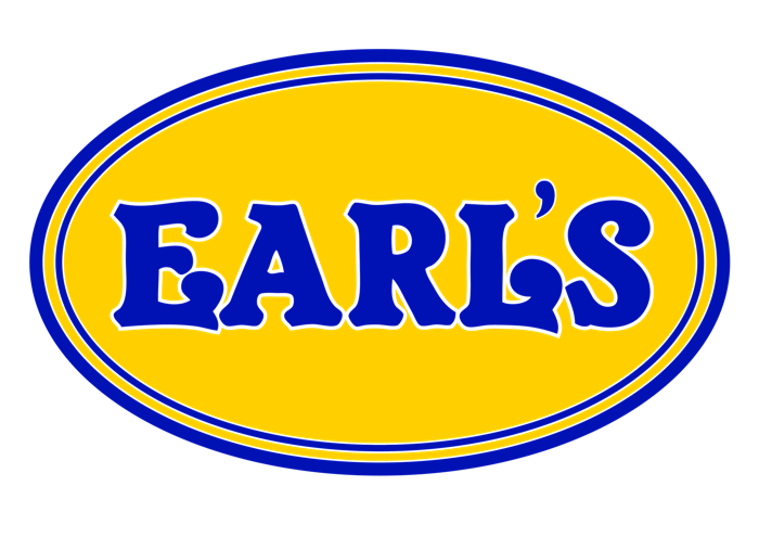 Earls Sandwiches